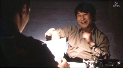 BSフジ「チング」第11話04
