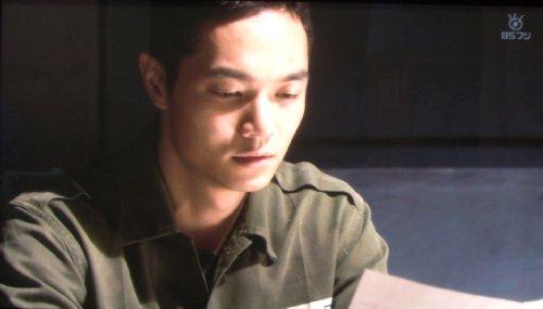 BSフジ「チング」第11話05