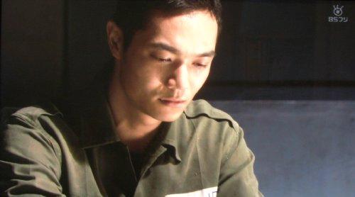 BSフジ「チング」第11話09