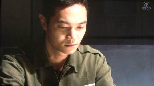 BSフジ「チング」第11話11