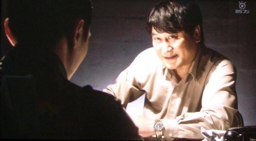 BSフジ「チング」第11話13