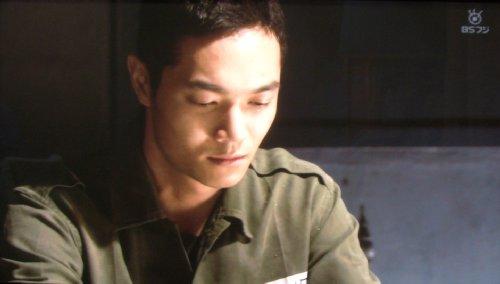 BSフジ「チング」第11話15
