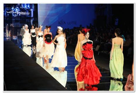 Seoul Fashion Week02