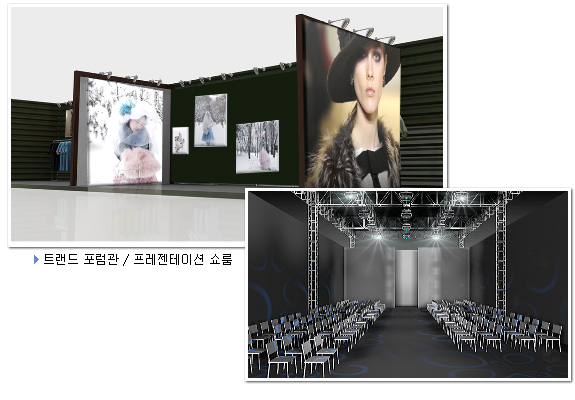 Seoul Fashion Week03