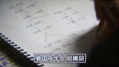 チング第10話11