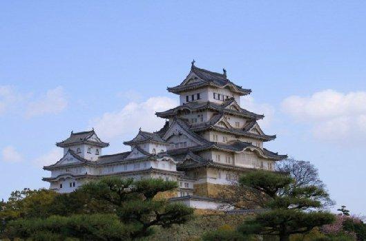 02イチゲンさまの姫路城160-530