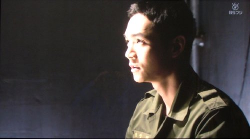 BSフジ「チング」第11話07
