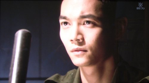 BSフジ「チング」第11話08