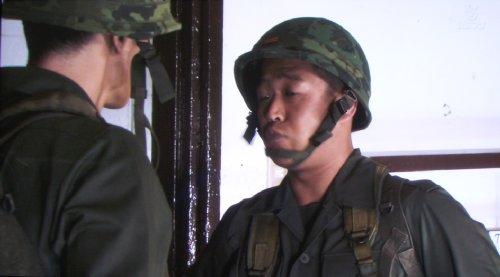 BSフジ「チング」第11話17