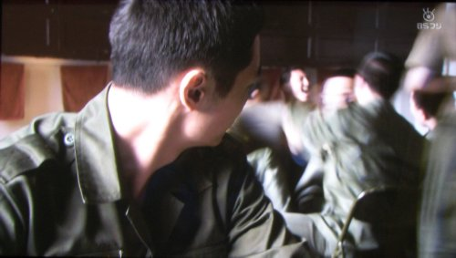 BSフジ「チング」第12話02