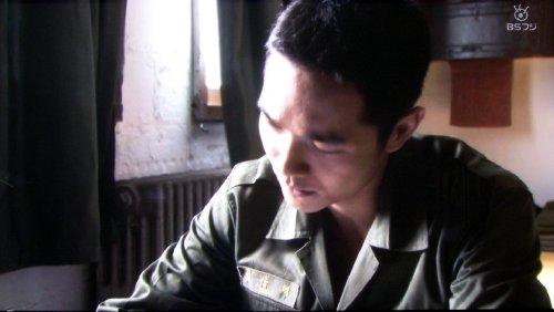 BSフジ「チング」第12話06