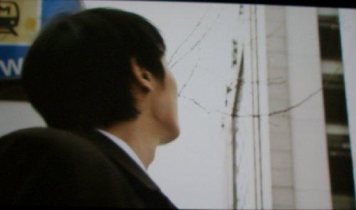 BSフジ「チング」第12話08