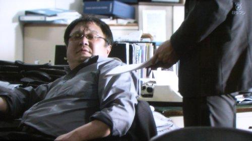 BSフジ「チング」第12話15