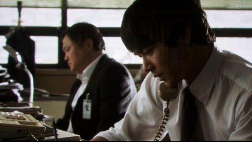 BSフジ「チング」第13話02