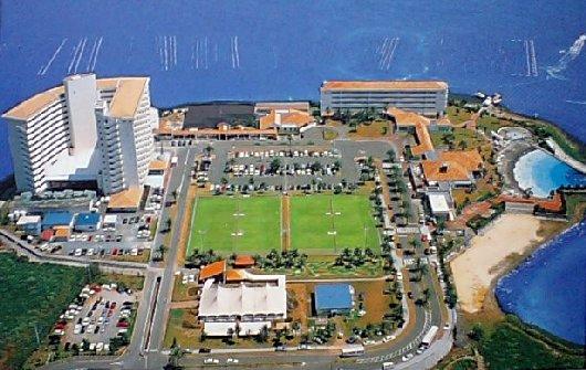 浜名湖レイクサイドプラザ2