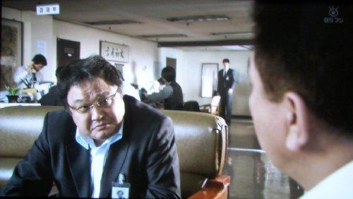 BSフジ「チング」第16話02