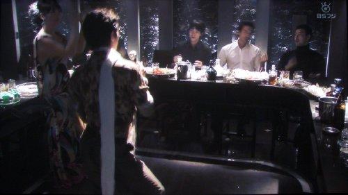 BSフジ「チング」第17話01