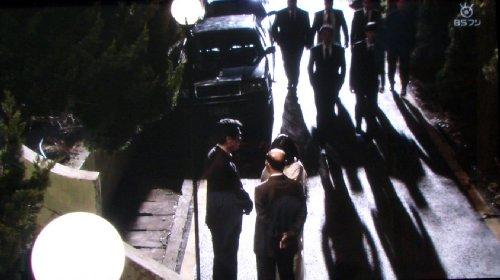 BSフジ「チング」第17話05