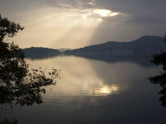 奥浜名湖Pansyさま