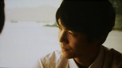 BSフジ「チング」最終話05
