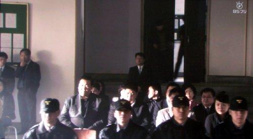 BSフジ「チング」最終話06