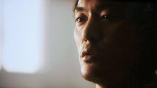 BSフジ「チング」最終話14
