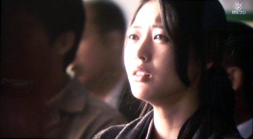 BSフジ「チング」最終話15