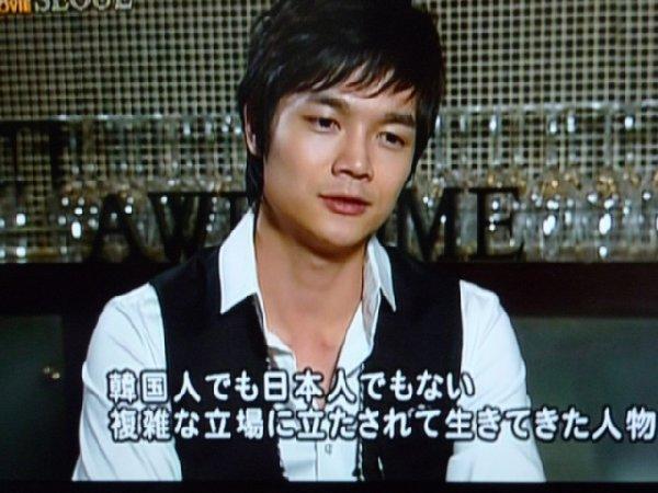 ソ・ドヨンインタビュー20100601-2-5