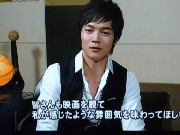 ソ・ドヨンインタビュー20100601-5