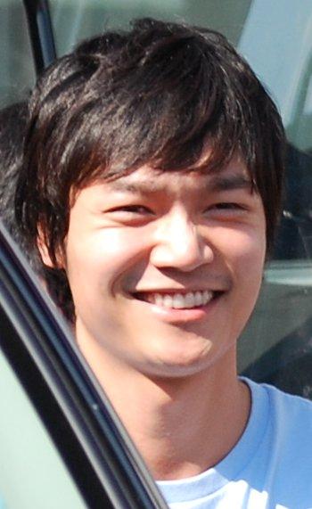 20100604羽田ドヨン王子6アップ