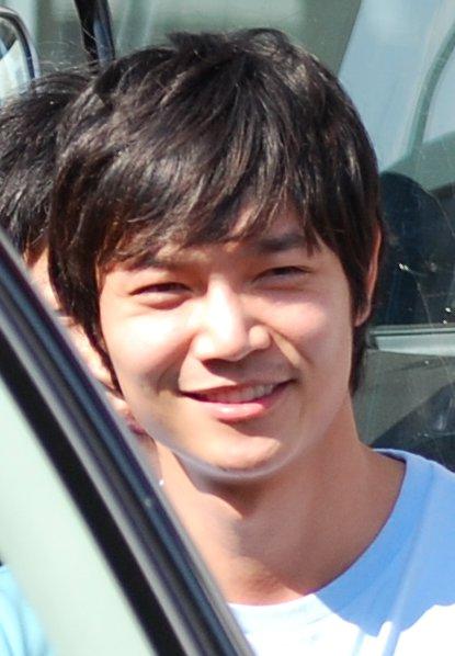 20100604羽田ドヨン王子7