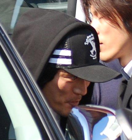 20100604羽田ミンジュンさん3