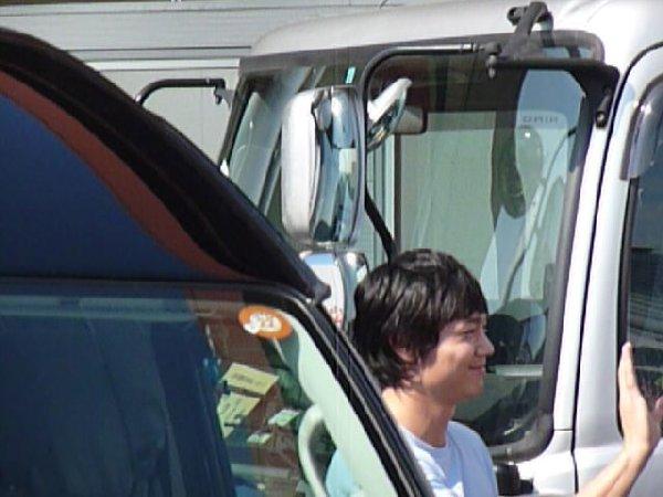 春頭さま20100604羽田1