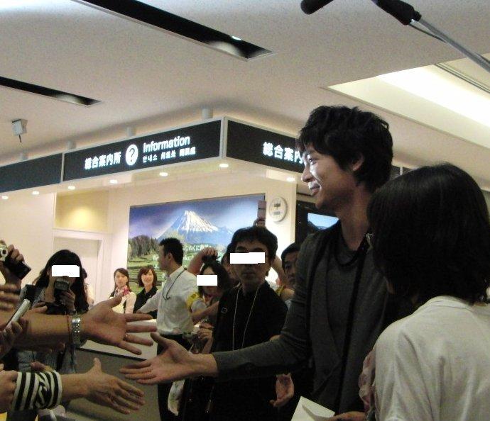 20100710静岡空港Hirokonさま4-2