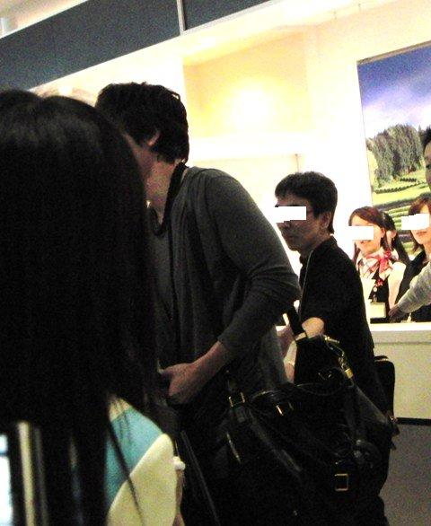 20100710静岡空港Hirokonさま6-2