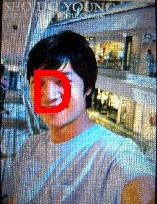モバイルサイト画像2