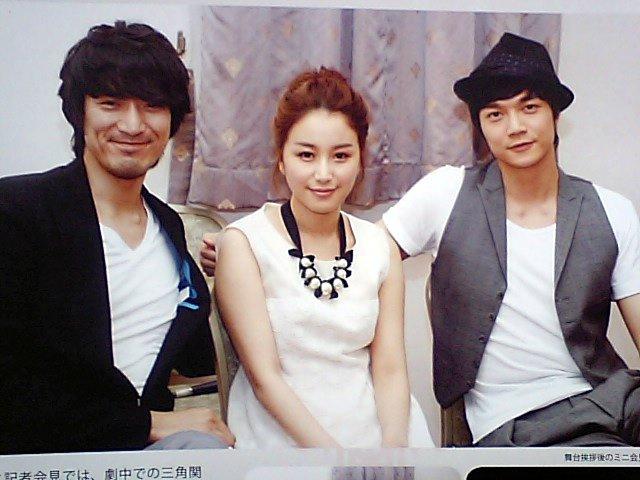 韓流TOP2010年9月号3