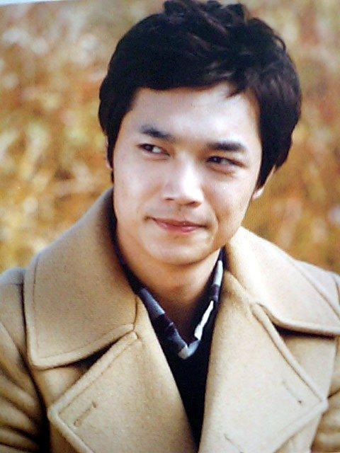 韓流TOP2010年9月号1