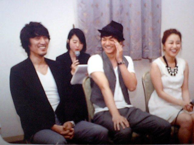 韓流TOP2010年9月号4