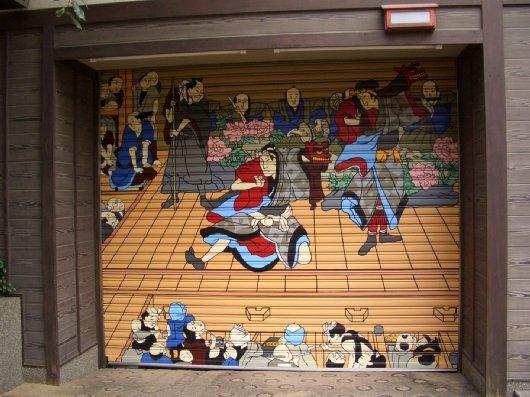 5浅草公会堂2