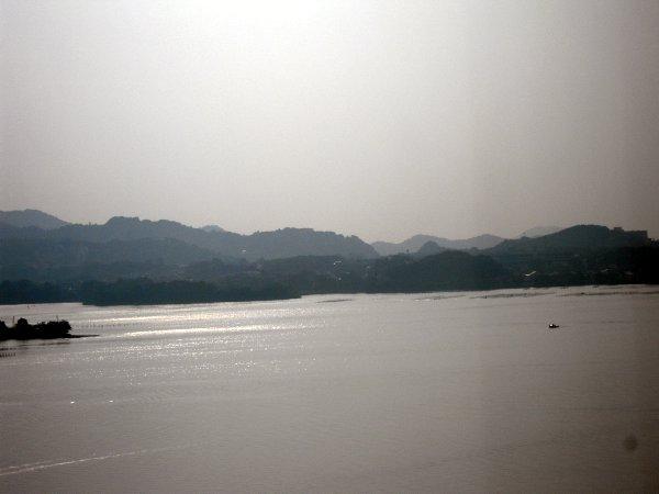奥浜名湖レイクサイドプラザ5kimsugさま