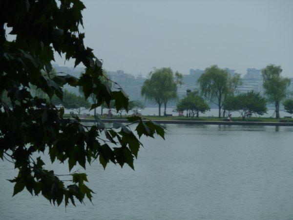 杭州14西湖6