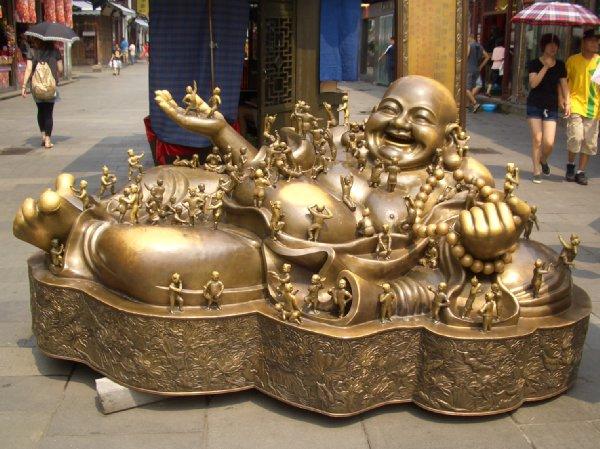 杭州20河坊街3