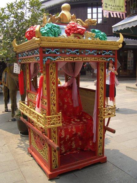 杭州25河坊街