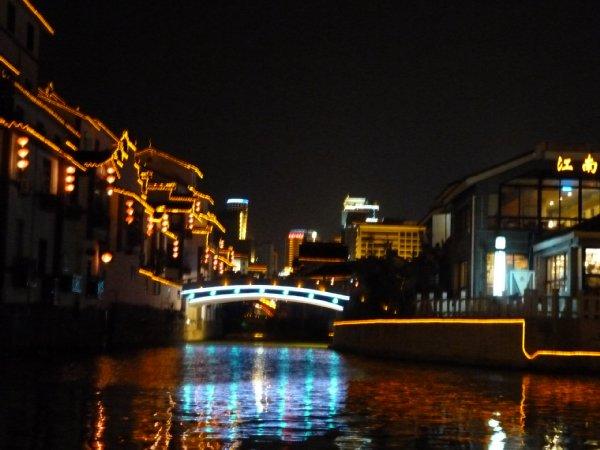 無錫05京杭大運河