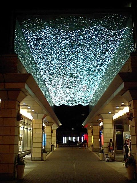 代官山20100925-12