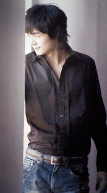 Sukツkara 2007年2月号2