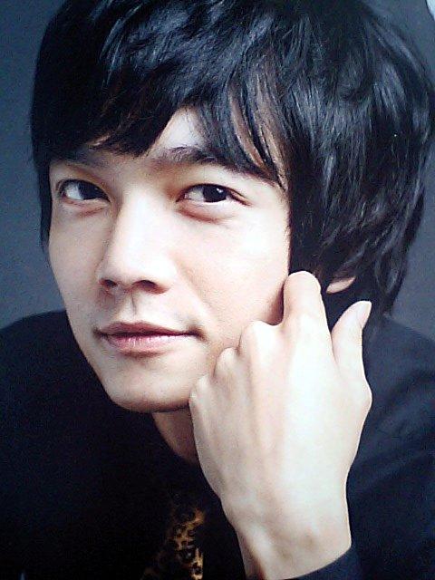 韓流最新DVDスーパーガイド2007-2008年版-2