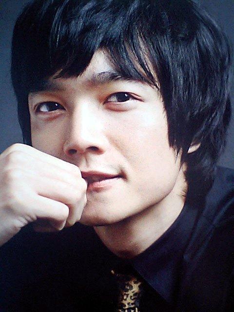 韓流最新DVDスーパーガイド2007-2008年版-4