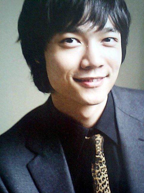韓流最新DVDスーパーガイド2007-2008年版-6